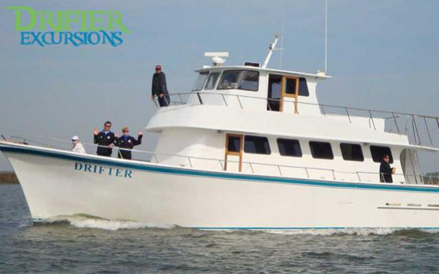 Drifter Excursions, Inc.