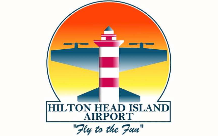 Hilton Head Island Airport/Beaufort County