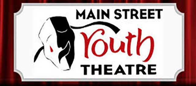 Main Street Youth Theatre