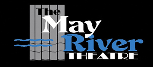 May River Theatre Co., Inc.