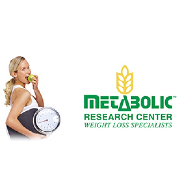 Metabolic Research Center