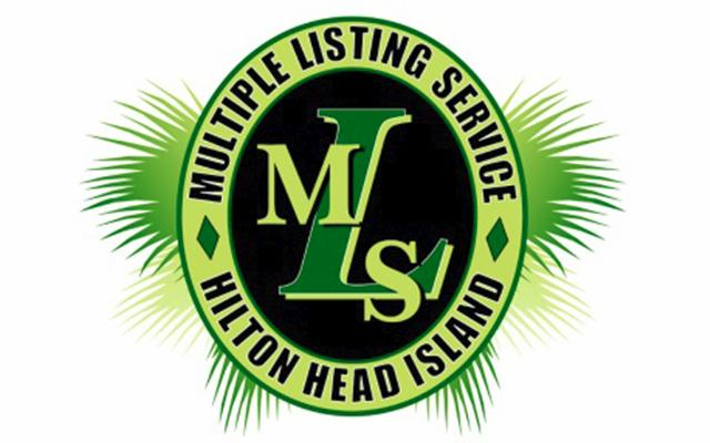 Multiple Listing Service of Hilton Head Island (HHIMLS)