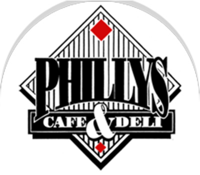 Philly's Cafe & Deli