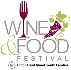 Days of Wine & Great Food In Hilton Head Island!