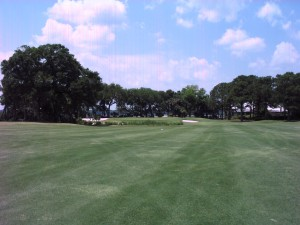 Country Club of Hilton Head #12