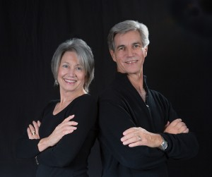 Donna Varner & Jean-Marie Cote, Photographers